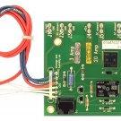 Dinosaur Electronics 61647622 Norcold Refrigerator Board 3-way