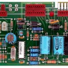 Dinosaur Micro Dometic P-1338 Rev. 5 Replacement Board