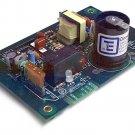 Dinosaur UIB-S Universal Igniter Board PC Board