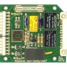 Dinosaur 300-3056 300-3687 Onan Generator Board  3YR WRT