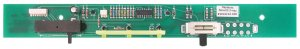 Dinosaur Electronics Dometic 2943243.002 Servel Eyebrow Board