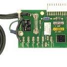 Dinosaur Electronics 61716922 Norcold Refrigerator Board 3-way