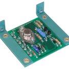 Dinosaur 300-1227 Onan Generator Board New w/3 yr warranty!