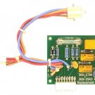 Dinosaur 300-2784/2943 Onan Generator Board New w/3 yr warranty!