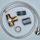 Valterra P23506VP RV Water System Pump Winterizing Winterize Kit