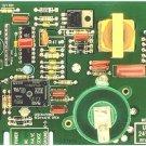 UIB 24 VAC Board 24 Volt Park Model Furnace Board