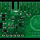 Dinosaur Electronics 4+6 Pin AC/Gas Adapter Board
