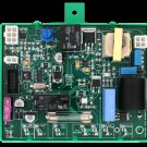 Dinosaur Electronics 3850712.01 Dometic Replacement Board 3yr Wnty