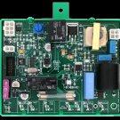 Dinosaur Electronics 3850712.01 Dometic Replacement Board 3yr Wnty