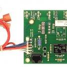 Dinosaur 618661 Norcold Refrigerator Board 2-way