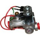 Atwood 93870 93844 Water Heater Gas Valve DSI
