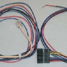 Dometic 3106986.007 Comfort Control Center 10-Wire Cable Adapter Kit