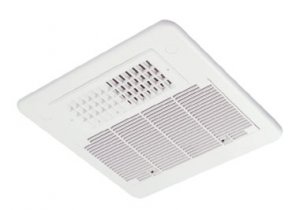 Dometic 3105935.047 Quick Cool Ducted Return Air Ceiling Assembly