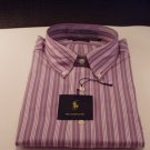 Polo Ralph Lauren Classic Fit Sport Shirt 17 32/33