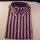 Polo Ralph Lauren Classic Fit Sport Shirt 17 34/35