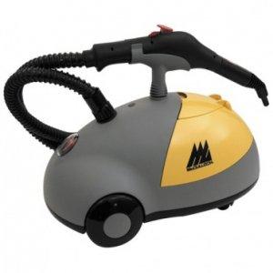 Steam Cleaner Kit