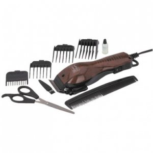 Home Haircare Kit