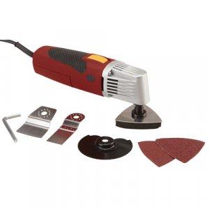 Oscillating Multifunction Power Tool