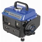 800 Rated Watts/900 Max Watts Portable Generator
