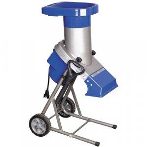 2-1/2 HP Chipper Shredder