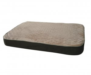 Sleeper Orthopedic Pet Bed