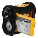 NEW Mustek Adventure DV3 - Digital AV recorder - flash 32 MB