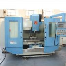 Gladiator VMC1300 CNC milling machine New 2002