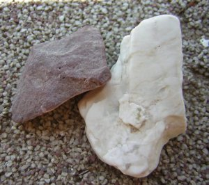 Pictures of Jordan River Stones http://www.ecrater.com/p/8847141/rock-stone-sea-of-galilee-holy