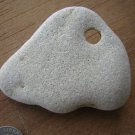Protection Holey Emulet Holy Energy Stone Magic LUCKY