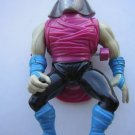 Teenage Mutant Ninja Turtles SLICE &#39;N DICE SHREDDER 90
