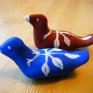 Tree of Life Birds - Paperweights