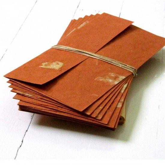 kozo paper