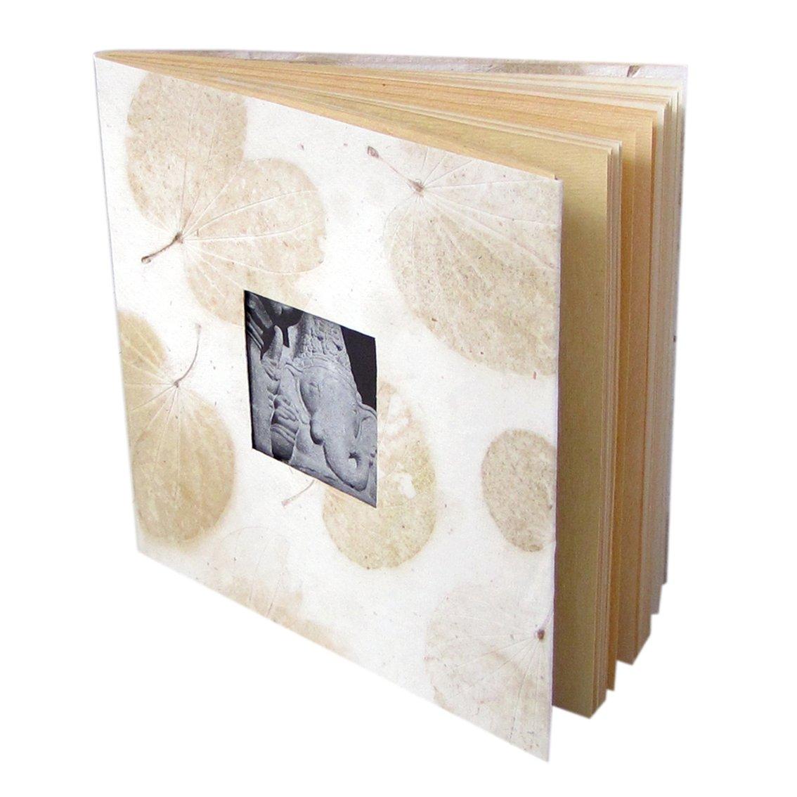 Black dry mount photo album Photo Gift Ideas Portrait Painting Pop Art Collage