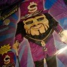BIG Dollar DADDY PAWN Shop costume oversize mascot