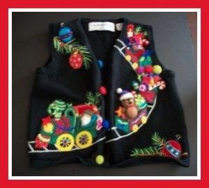 Crochet Baby Sweater Sets - BOYS: Crochet Baby Boy Sweater Sets