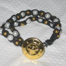 Black Sail Bracelet