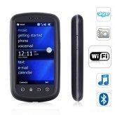 El Portal 3.2 Inch Touchscreen Windows Mobile Smartphone + WiFi