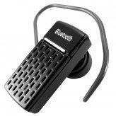 Bluetooth Wireless Headset (Cosmopolitan Edition)