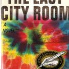 The Last City Room by Al Martinez / Signed