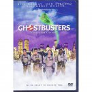 Ghostbusters Collector's Series DVD Bill Murray Dan Aykroyd Sigourney Weaver Harold Ramis Widescreen