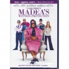 Madea's Witness Protection Tyler Perry Eugene Levy Denise Richards Doris Roberts Widescreen
