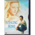 Stealing Home DVD Jodie Foster Mark Harmon Blair Brown Harold Ramis Full Screen 1988