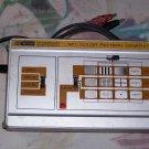 BK Precision 1211 Color Pattern Generator