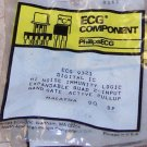 ECG 9321 Quad Nand Gate IC