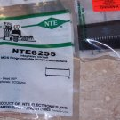 NTE 8255 Programmable Peripheral Interface