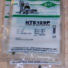 NTE 129P PNP Transistor
