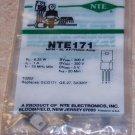 NTE 171 AF Video Amp