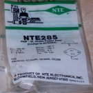 NTE 285 150 Watt Power Amp Transistor