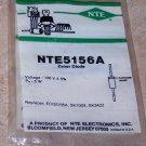 NTE 5156A 100 Volt Zener Diode