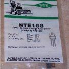 NTE 188 Amp Driver